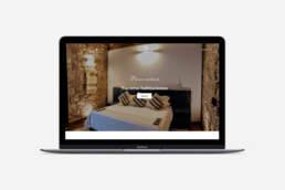 Project-Lyonn---Hotel-rayon-50